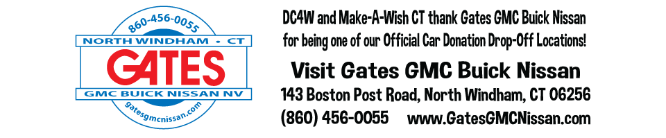 Gates Buick Gmc Is A North Windham Gmc Buick Dealer And A New Car